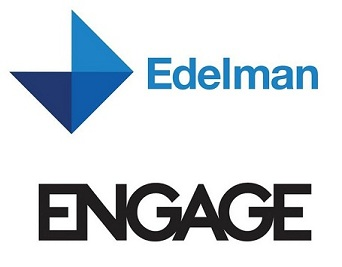 WEBINAR – State of Engagement research